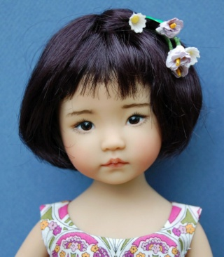 Les Little Darling de Yuki :) - Page 2 15887614