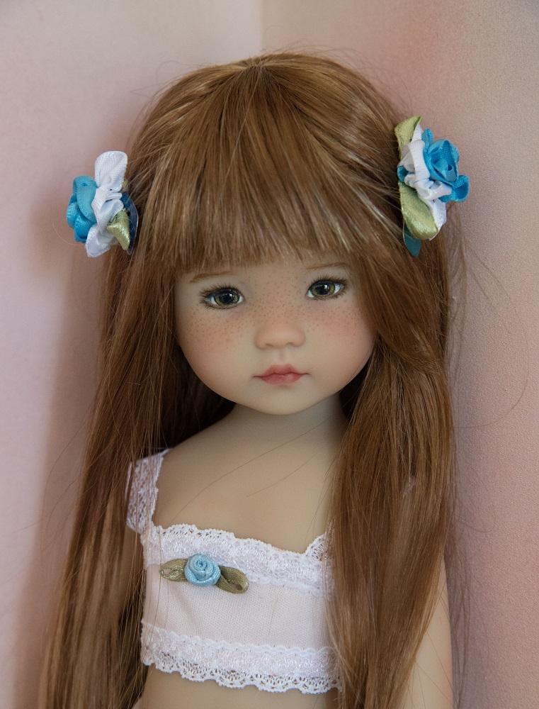 Les Little Darling de Yuki :) - Page 2 Joy10