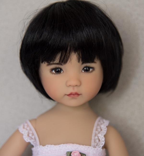 Les Little Darling de Yuki :) Kyo110