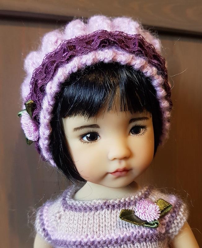 Les Little Darling de Yuki :) Kyo210