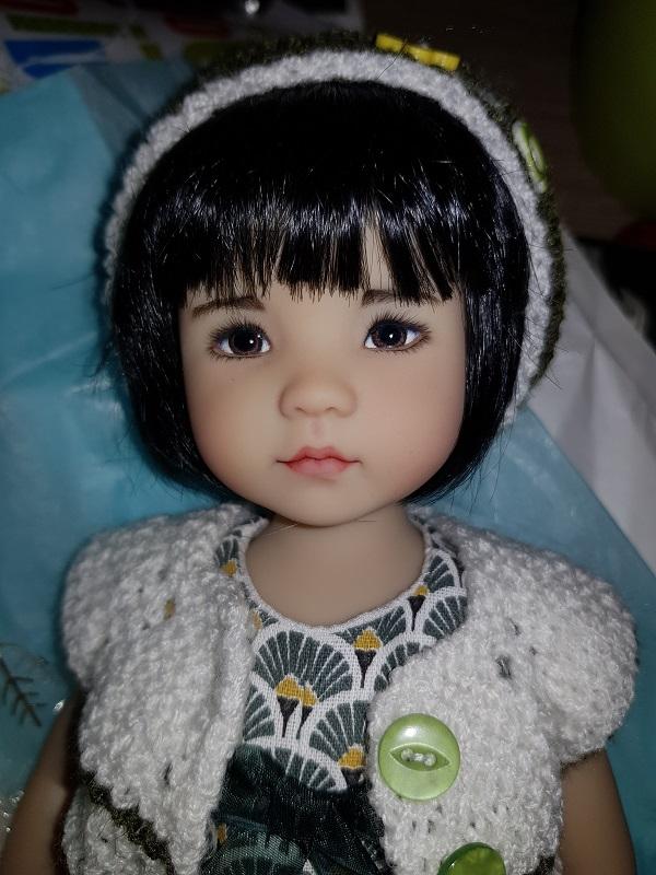 Les Little Darling de Yuki :) - Page 2 Kyo211