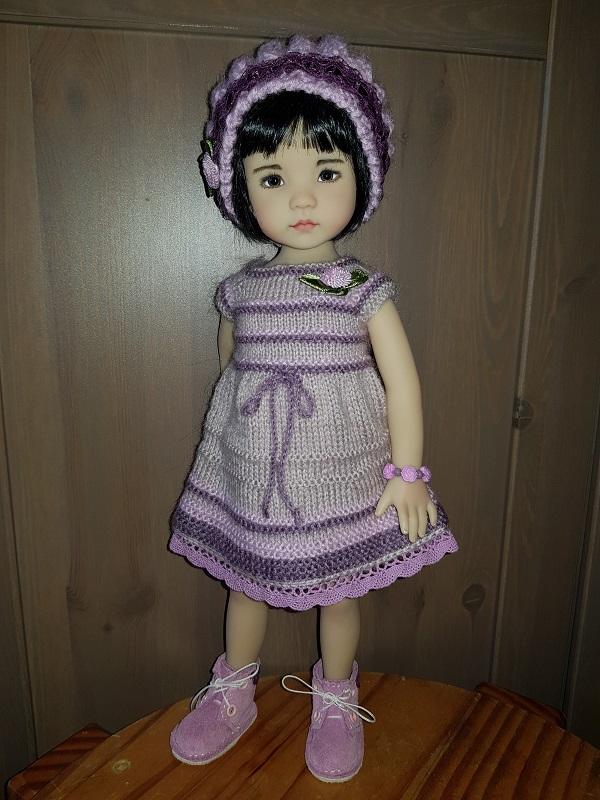 Les Little Darling de Yuki :) Kyo310