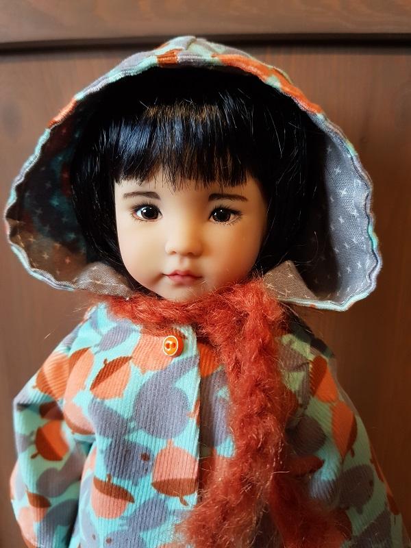 Les Little Darling de Yuki :) Kyo410