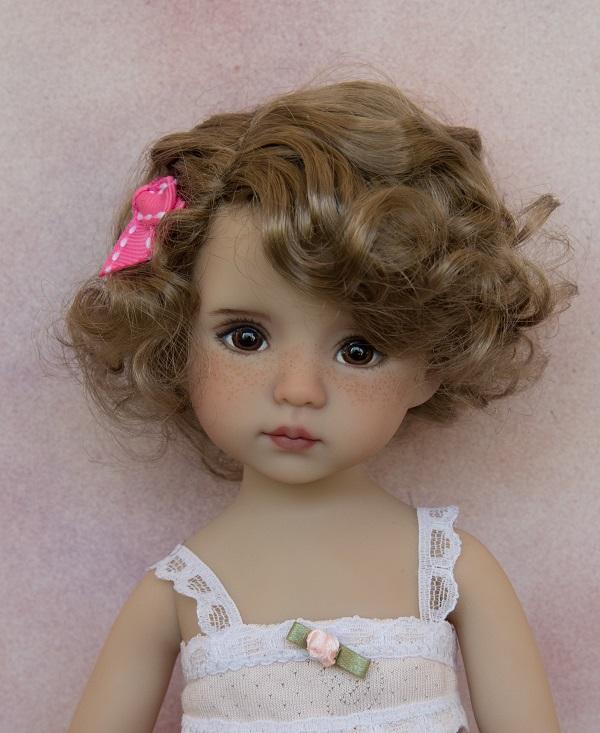 Les Little Darling de Yuki :) Sid110