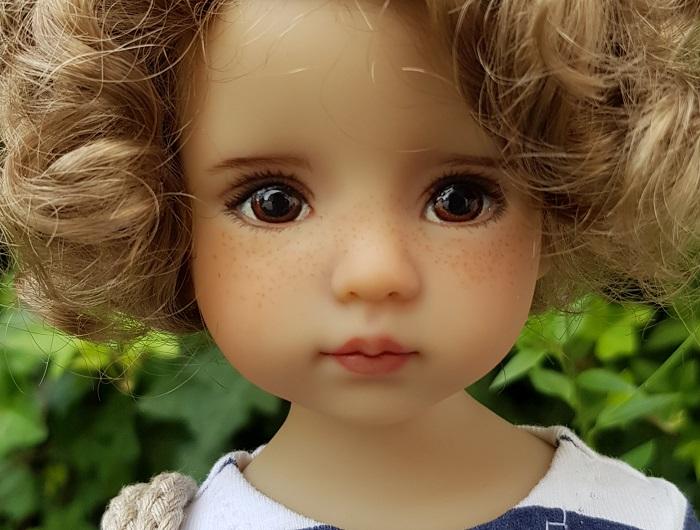 Les Little Darling de Yuki :) Sid310