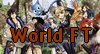 The World of Fairy Tail [Demande de partenariat] Bouton11