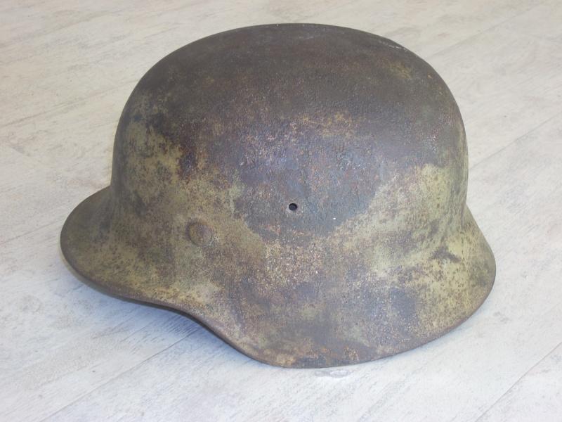 casque jaune Dscn0111