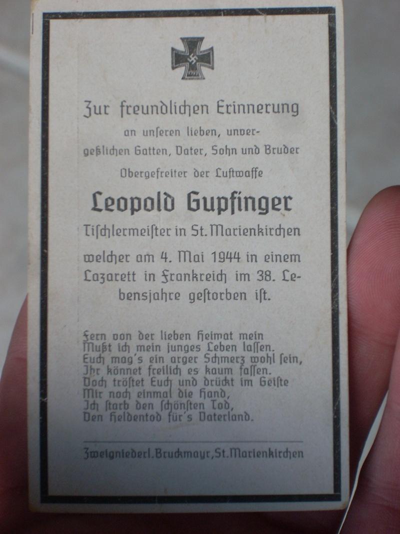 3° FALLSCHIRMJÄGERDIVISION - Page 2 Dscn2314