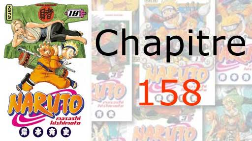 Les Chiffres en Image - Page 7 Naruto10