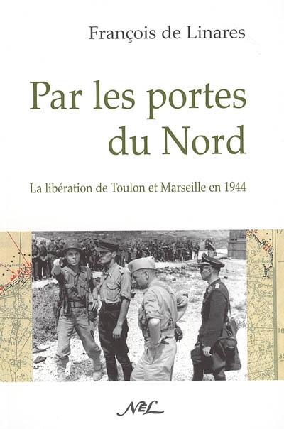Libération de Marseille. 97827210
