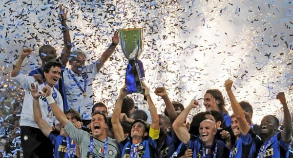 Skuadra Inter F.C C_3_me10