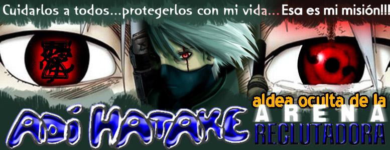 World Anime en Mexico DF Adi1013