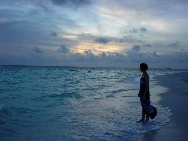 el mar y yo Sola_e10