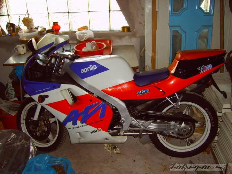 Nostalgia............. Bikepi10