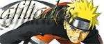 DD anime, anime online, juegos y todo sobre anime - Portal Naruto11