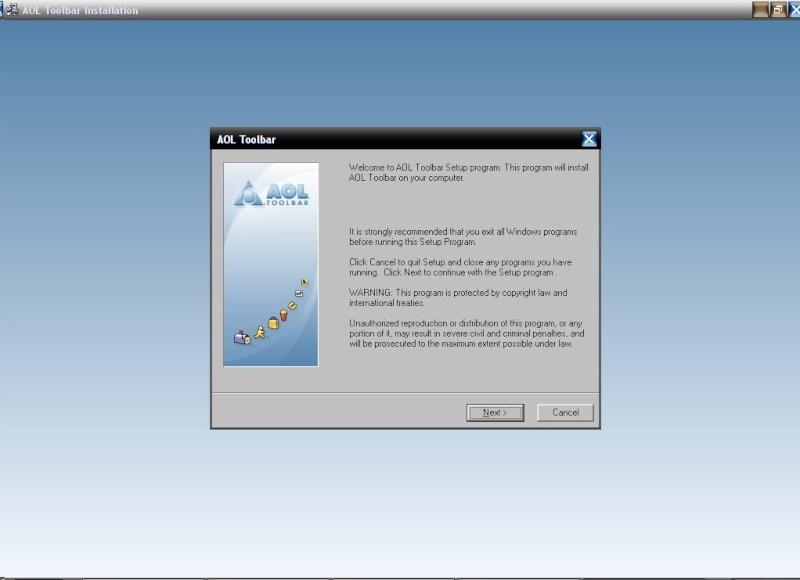 AOL Toolbar Captur13
