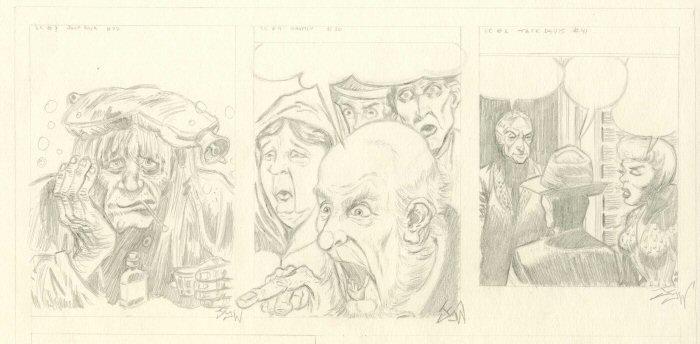 Artsy Fartsy - Page 2 Comics10