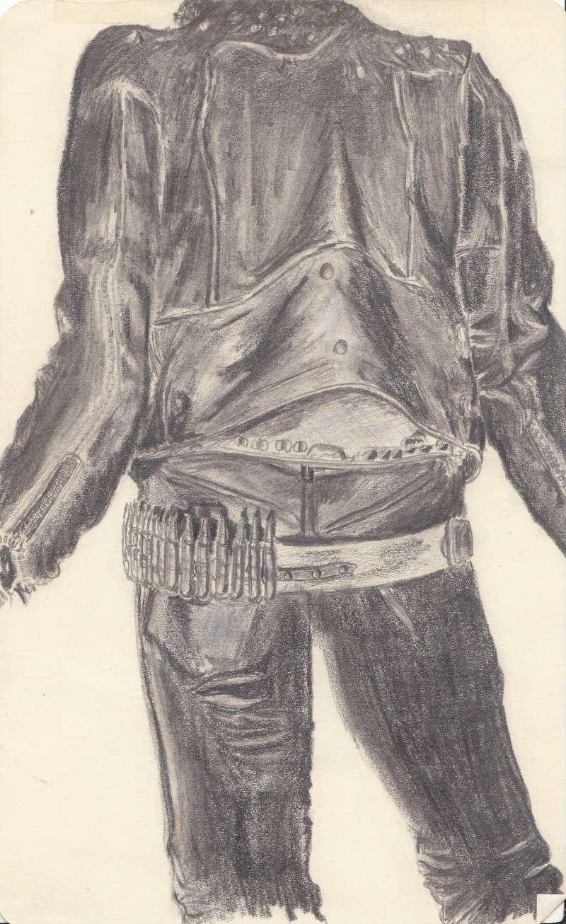 Artsy Fartsy - Page 2 Pencil10