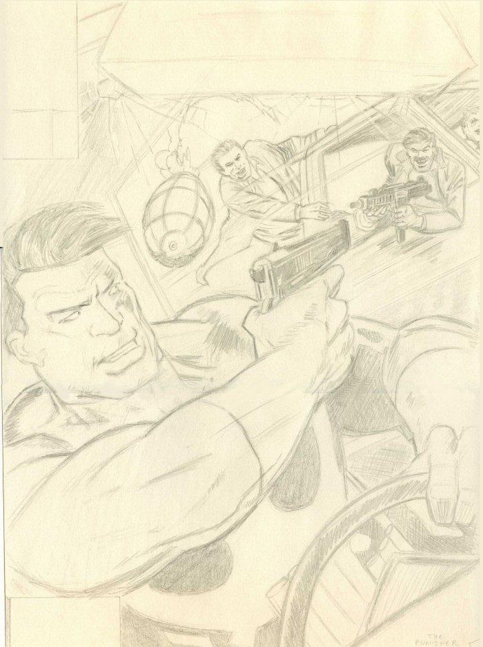 Artsy Fartsy - Page 2 Punish10