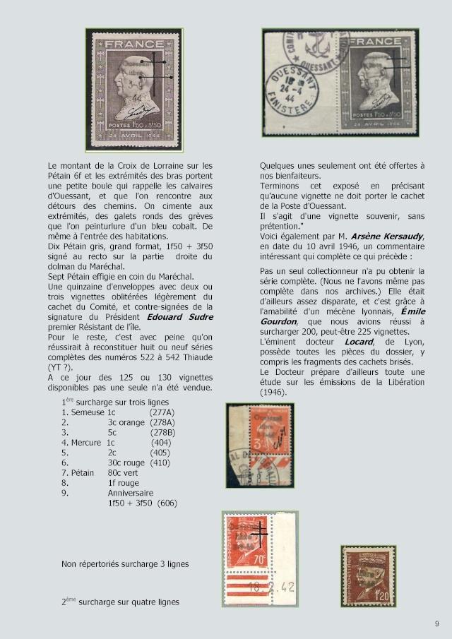 LA REVUE N° 182 4° TRIMESTRE 2013 Actl_114