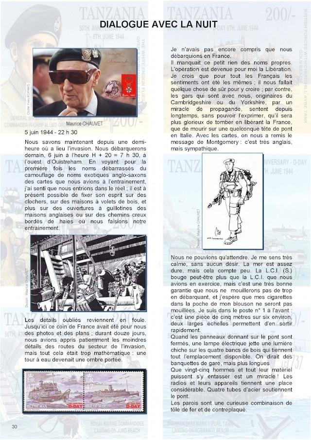 LA REVUE N° 183 1° TRIMESTRE 2014 Binder15