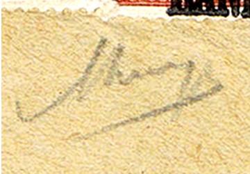 MEDIS (Charente Maritime) Signat10