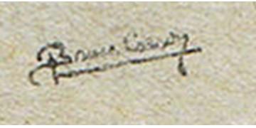 MEDIS (Charente Maritime) Signat11