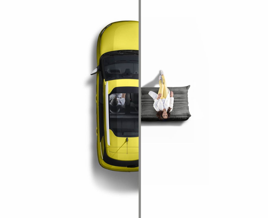 [SUJET OFFICIEL] Citroën C4 Cactus [E31] - Page 2 6364410