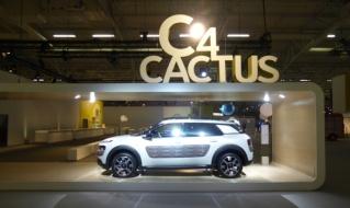 [SUJET OFFICIEL] Citroën C4 Cactus [E31] Blogau10
