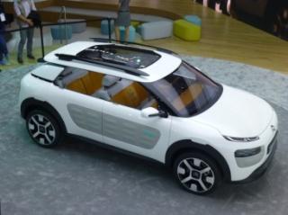 [SUJET OFFICIEL] Citroën C4 Cactus [E31] Blogau13