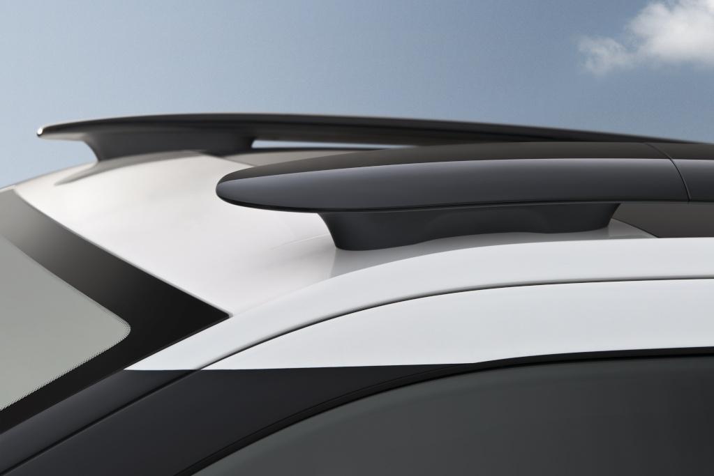 [SUJET OFFICIEL] Citroën C4 Cactus [E31] - Page 2 Citroe27