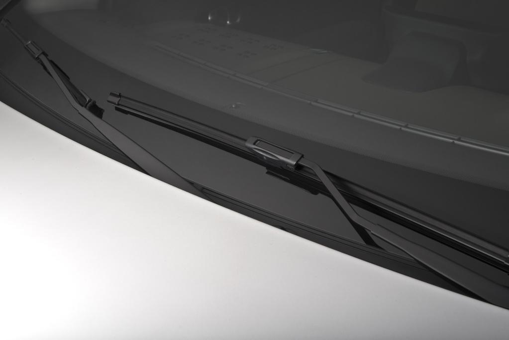 [SUJET OFFICIEL] Citroën C4 Cactus [E31] - Page 2 Citroe28