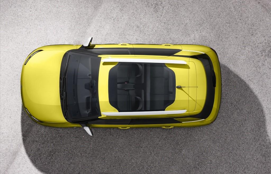 [SUJET OFFICIEL] Citroën C4 Cactus [E31] - Page 2 Citroe36