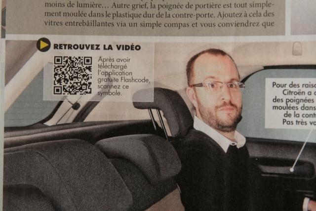 [PRESSE AUTO] La revue idéale ... - Page 3 Img_6410