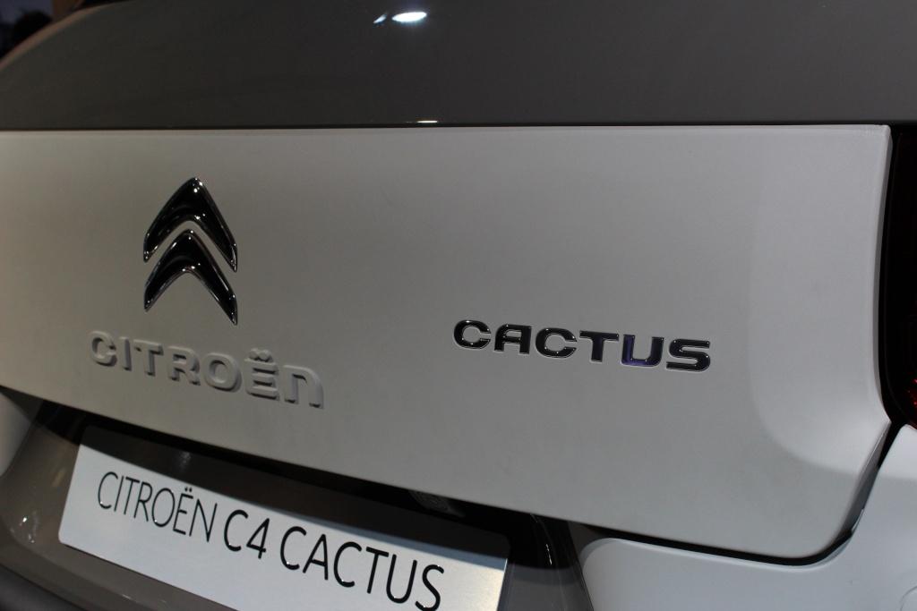 [SOIRÉE 5 FÉVRIER] Présentation C4 Cactus au Bourget  - Page 5 S0-pre16