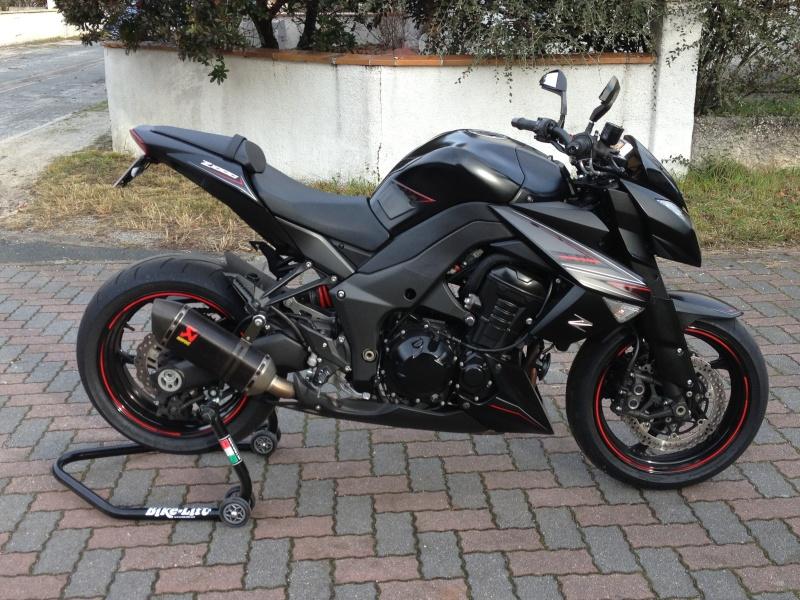 [VENDU] Z1000 black edition 2012 full équipé Img_2715