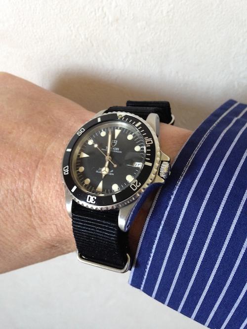 La montre du vendredi 23 Mai Img_0510