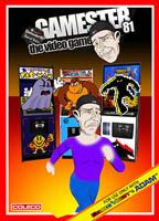 Nouveau jeu sur COLECO : GameSter81 - Page 2 Msg-2510