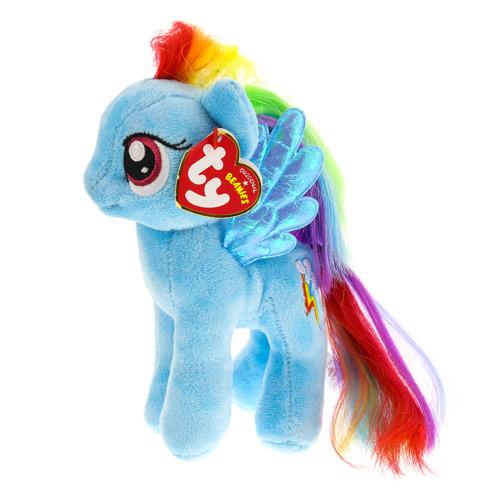 Peluche My Little Pony Twilight  1114910