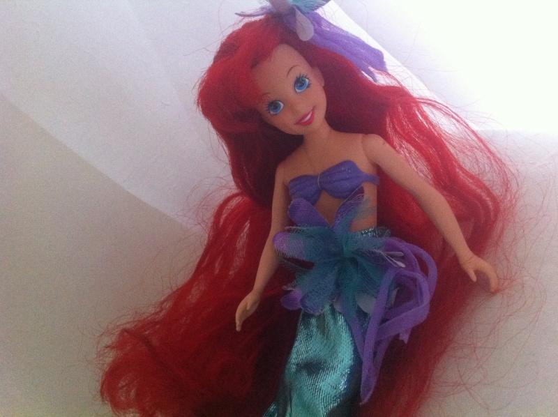 Ma collection des poupées des films de DISNEY - Page 5 Img_0310