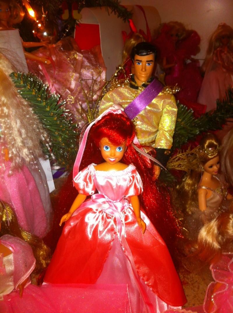 Ma collection des poupées des films de DISNEY - Page 5 Img_9710