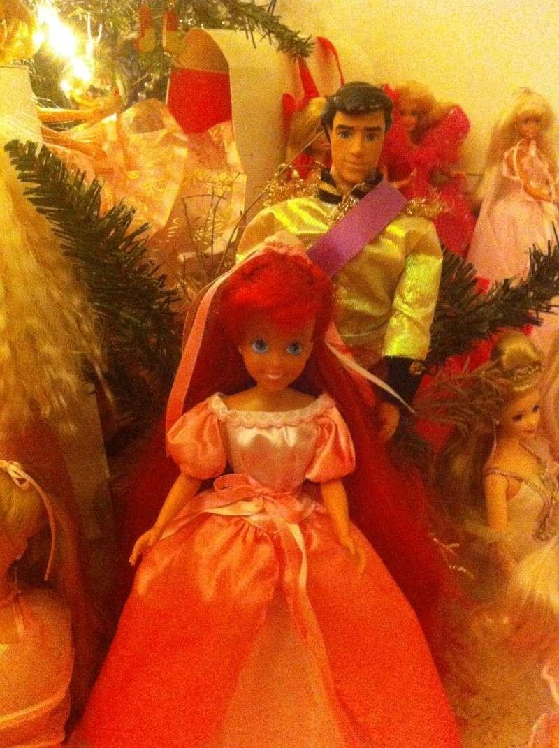 Ma collection des poupées des films de DISNEY - Page 5 Img_9711