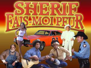 SHERIF FAIS MOI PEUR (Figure Toys Company) 2014 0012