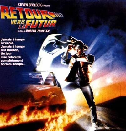 RETOUR VERS LE FUTUR (Super7 - Funko) 2014 0014