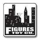 Batman (Figure Toys) 2014 00b10