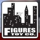 SHERIF FAIS MOI PEUR (Figure Toys Company) 2014 0118