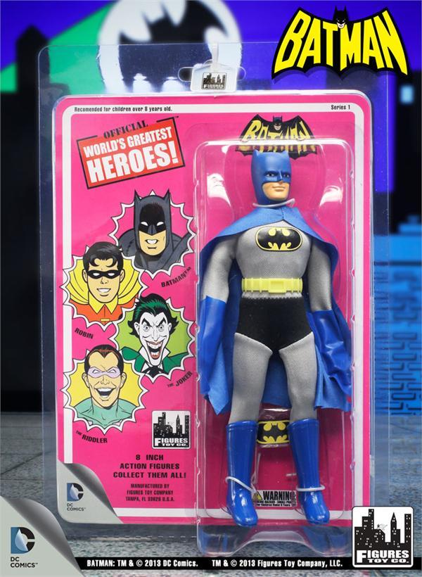 Batman (Figure Toys) 2014 0120
