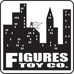BATMAN 1966 (Mattel) 2013 (Figures Toys) 2014 0123