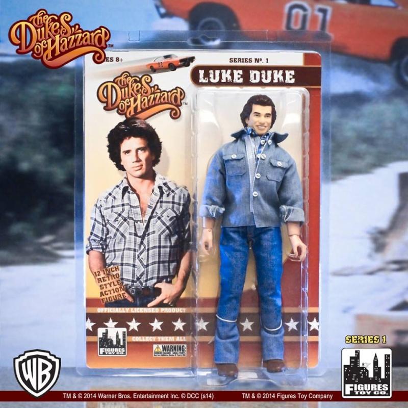 SHERIF FAIS MOI PEUR (Figure Toys Company) 2014 0219