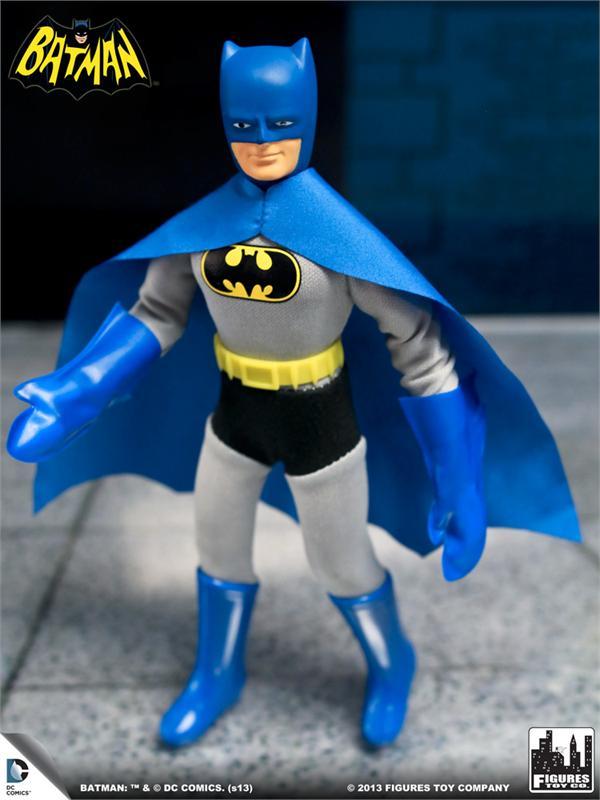 Batman (Figure Toys) 2014 0220